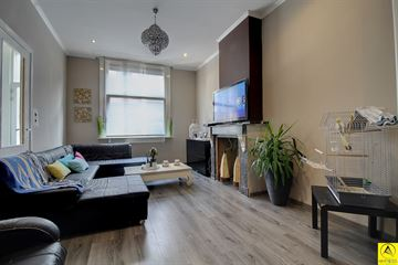 Foto 5 : Huis te 2550 KONTICH (België) - Prijs € 280.000