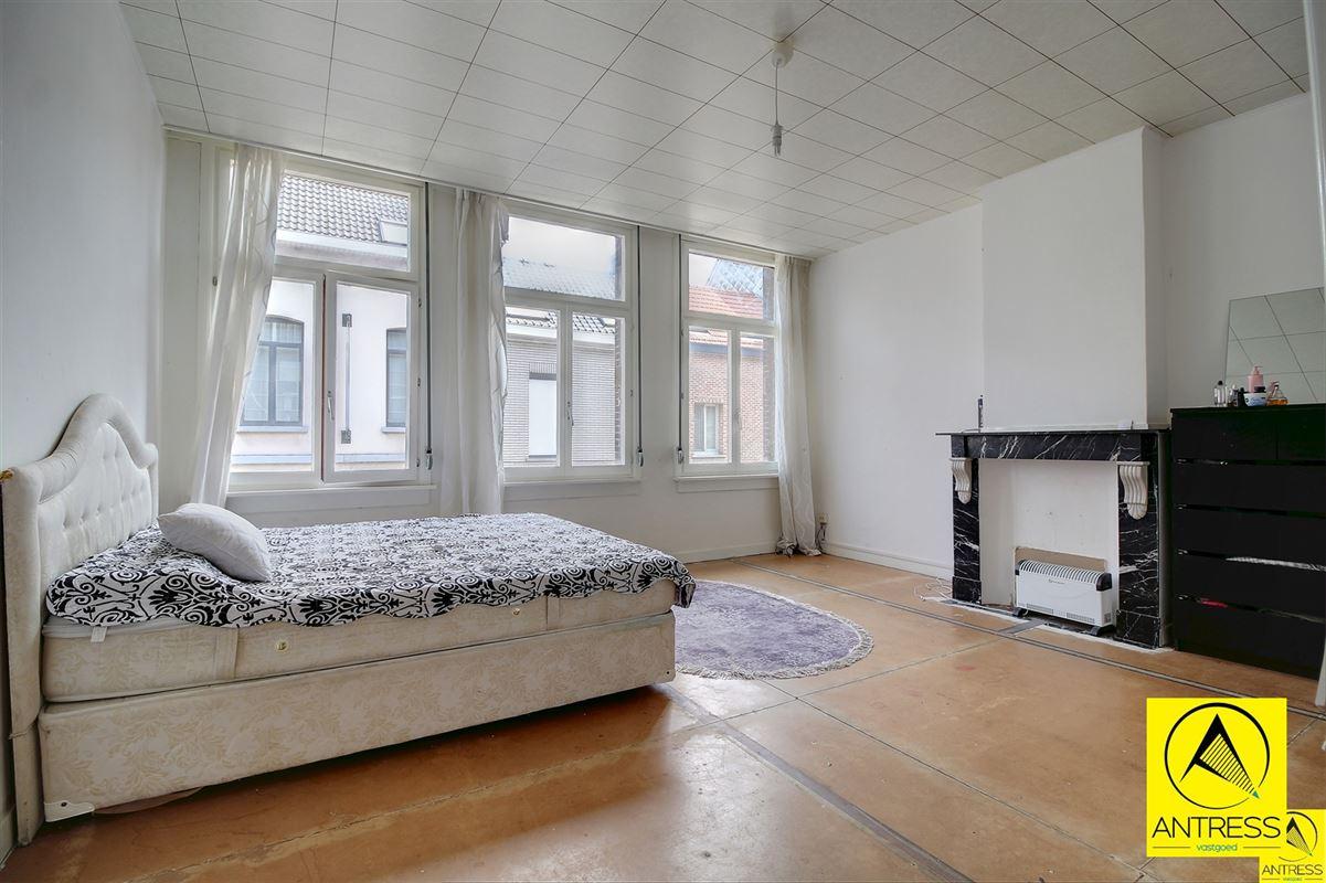 Foto 3 : Huis te 2550 KONTICH (België) - Prijs € 280.000