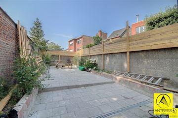 Foto 2 : Huis te 2550 KONTICH (België) - Prijs € 280.000