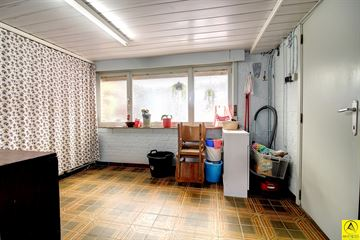 Foto 22 : Huis te 2530 BOECHOUT (België) - Prijs € 349.000