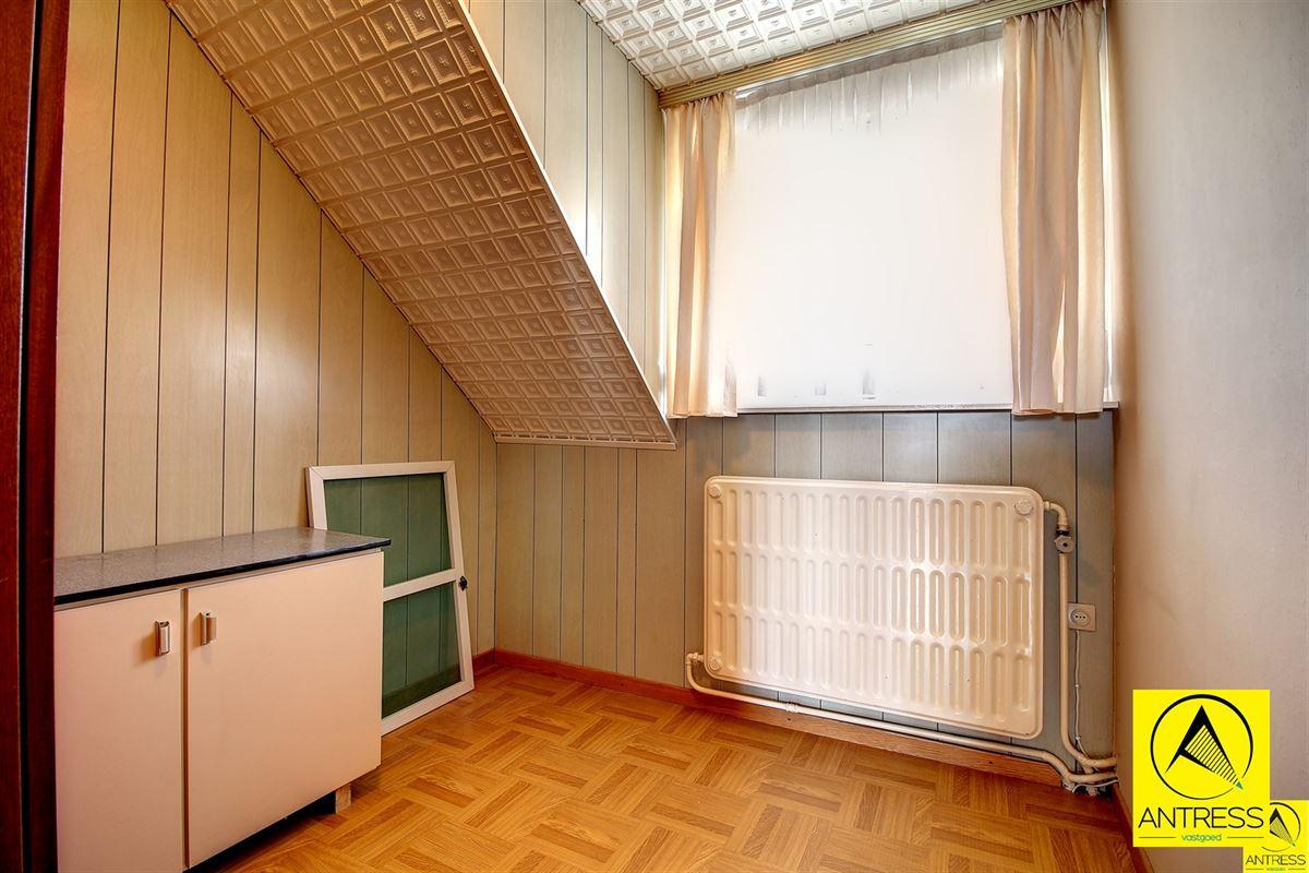 Foto 17 : Huis te 2530 BOECHOUT (België) - Prijs € 349.000