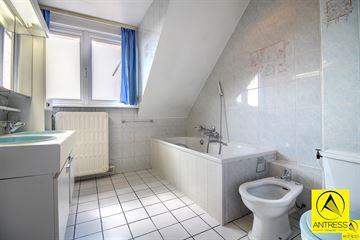 Foto 8 : Huis te 2530 BOECHOUT (België) - Prijs € 349.000