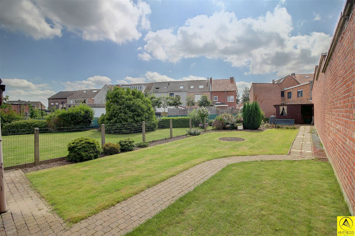 Foto 4 : Huis te 2530 BOECHOUT (België) - Prijs € 349.000