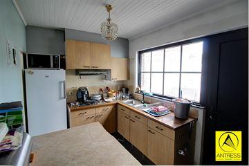 Foto 8 : Huis te 2830 Willebroek (België) - Prijs € 234.000