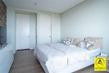 Foto 20 : Appartement te 2600 BERCHEM (België) - Prijs € 329.000