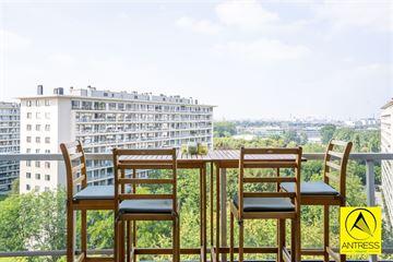 Foto 18 : Appartement te 2600 BERCHEM (België) - Prijs € 329.000