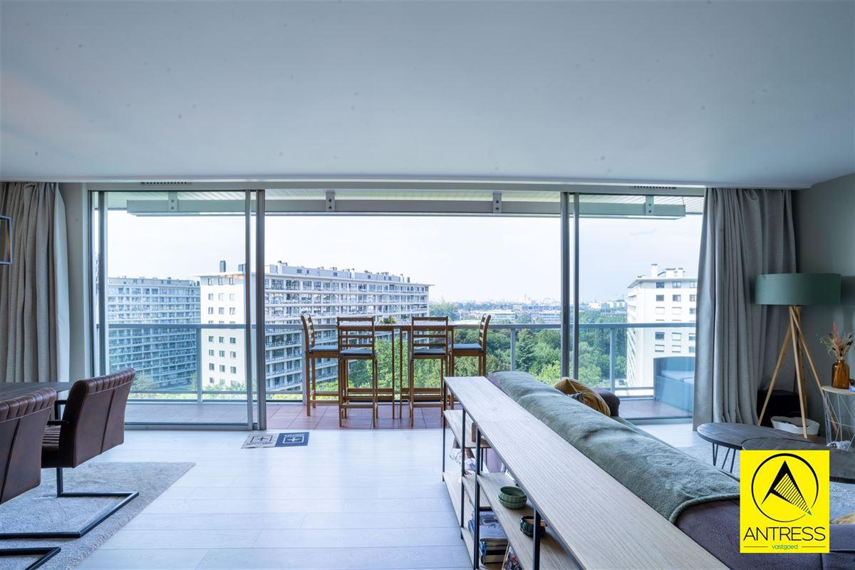 Foto 15 : Appartement te 2600 BERCHEM (België) - Prijs € 329.000