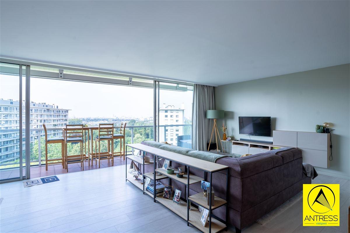 Foto 16 : Appartement te 2600 BERCHEM (België) - Prijs € 329.000