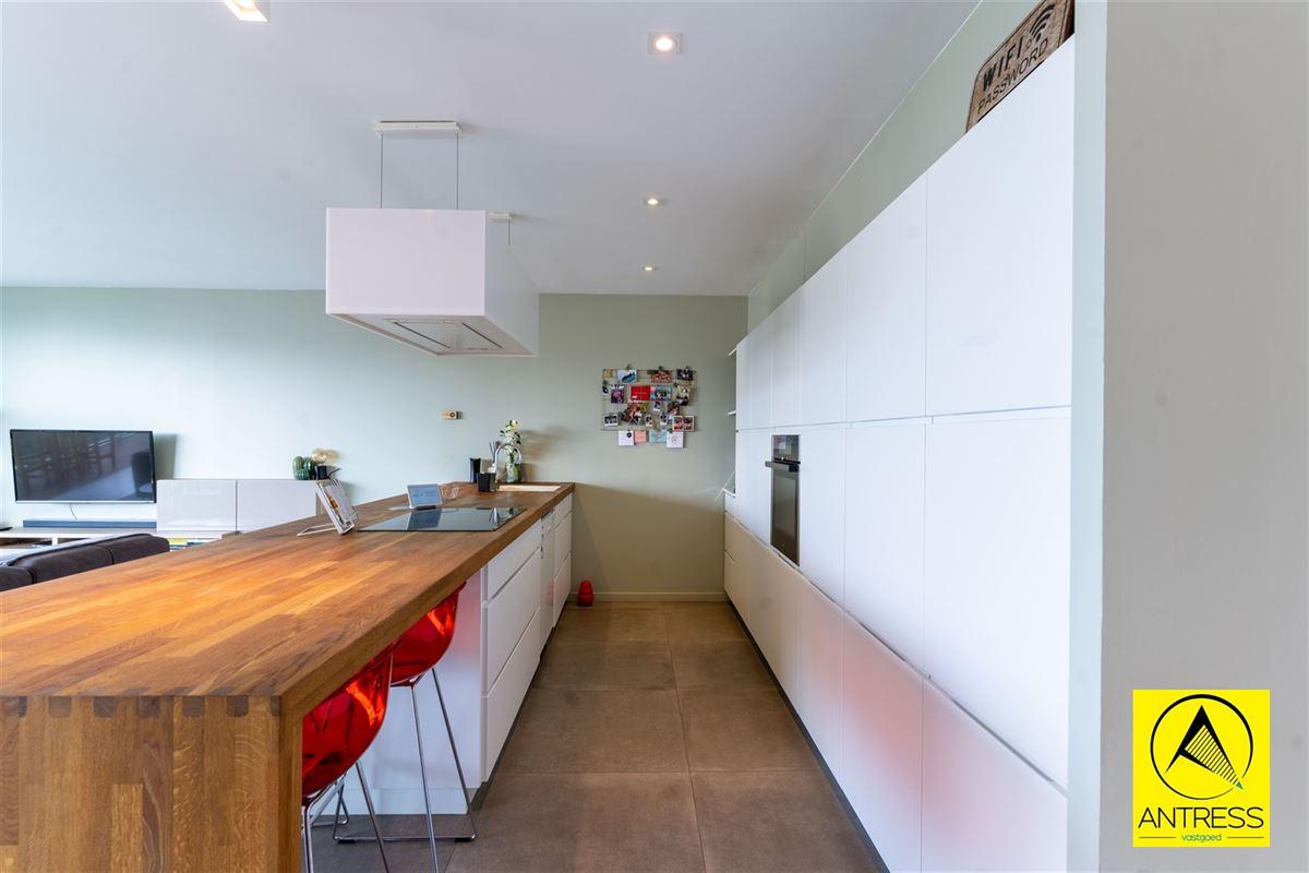 Foto 13 : Appartement te 2600 BERCHEM (België) - Prijs € 329.000