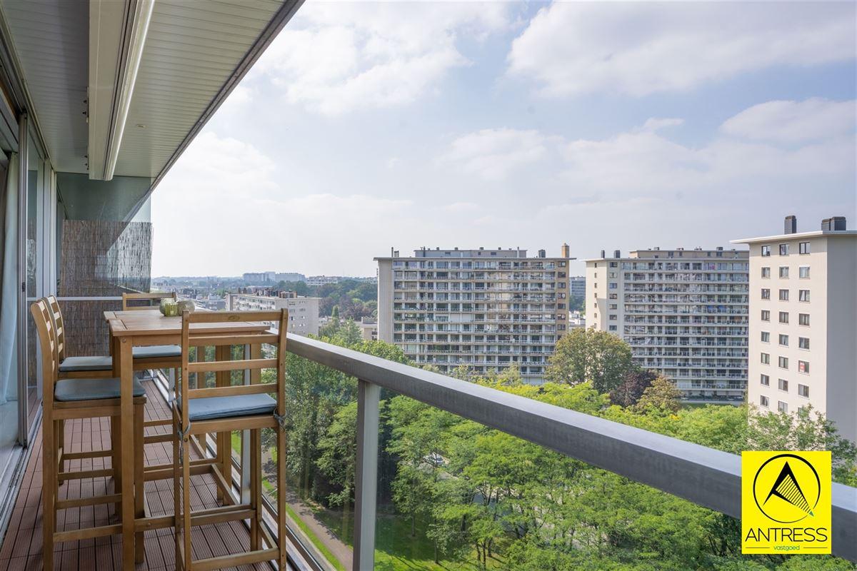 Foto 12 : Appartement te 2600 BERCHEM (België) - Prijs € 329.000