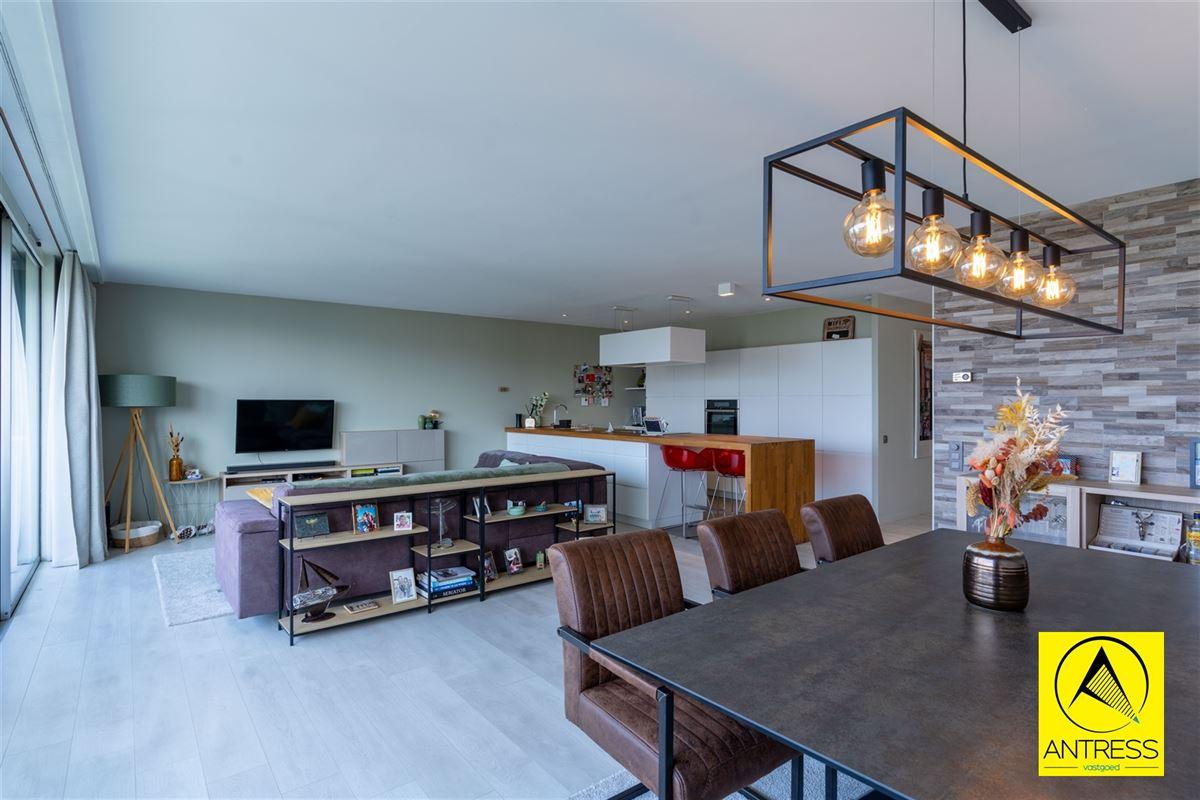 Foto 7 : Appartement te 2600 BERCHEM (België) - Prijs € 329.000