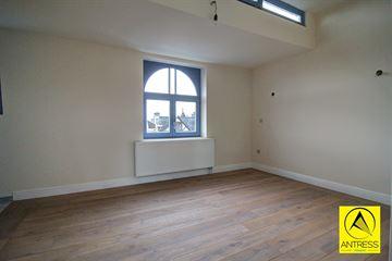 Foto 5 : Appartement te 2600 Berchem (België) - Prijs € 249.000