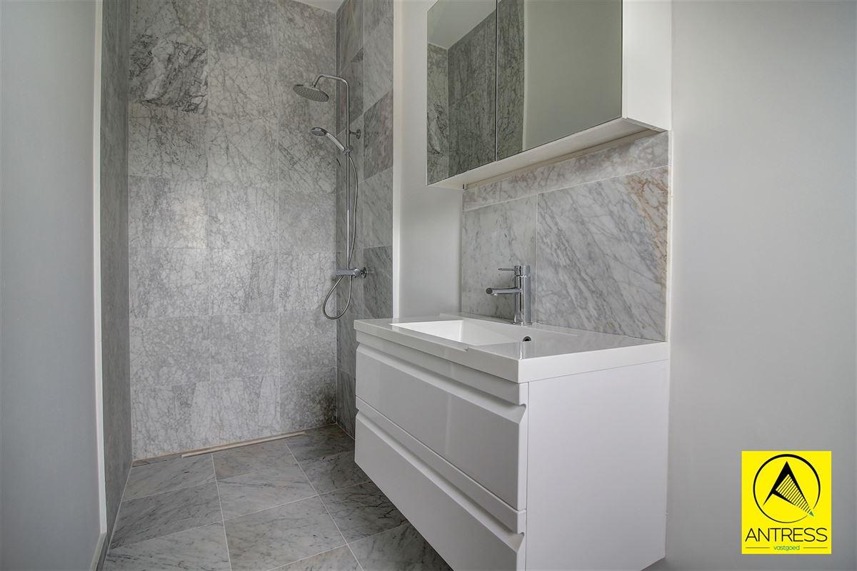 Foto 6 : Appartement te 2600 Berchem (België) - Prijs € 249.000