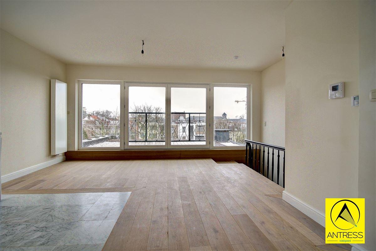 Foto 4 : Appartement te 2600 Berchem (België) - Prijs € 249.000