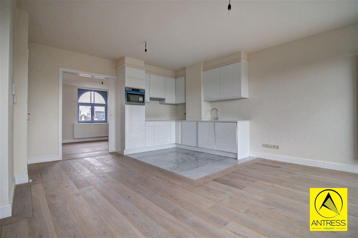 Foto 3 : Appartement te 2600 Berchem (België) - Prijs € 249.000