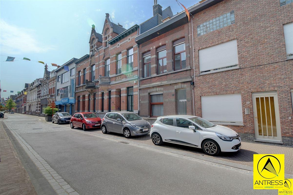 Foto 19 : Huis te 2550 KONTICH (België) - Prijs € 280.000