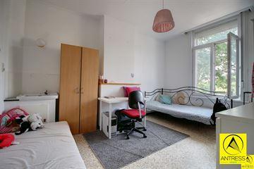Foto 13 : Huis te 2550 KONTICH (België) - Prijs € 280.000