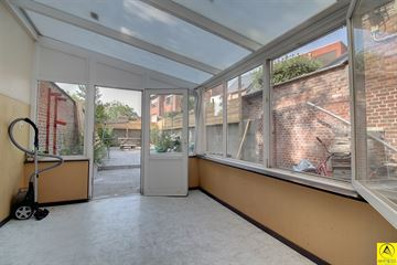 Foto 11 : Huis te 2550 KONTICH (België) - Prijs € 280.000