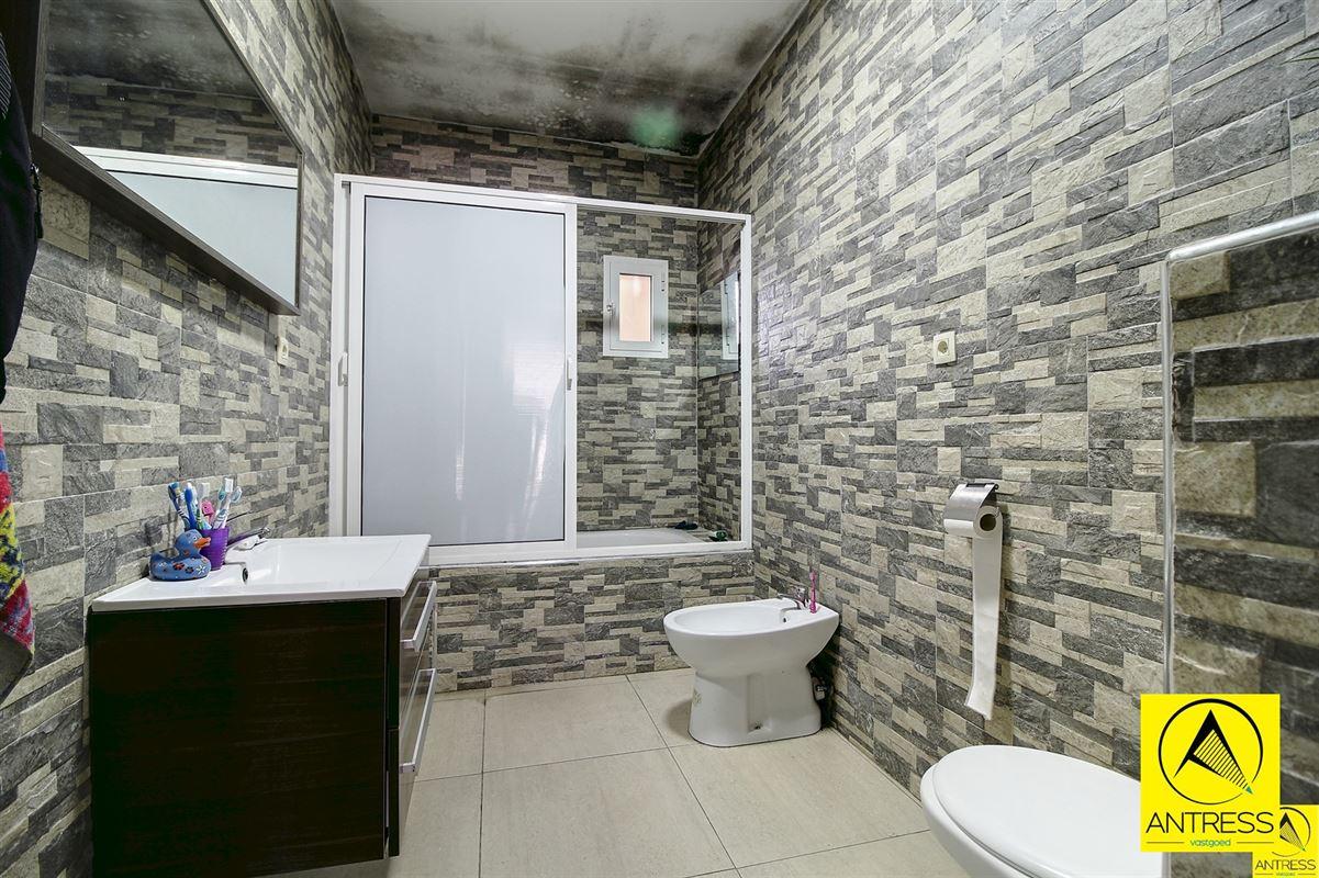 Foto 6 : Huis te 2550 KONTICH (België) - Prijs € 280.000