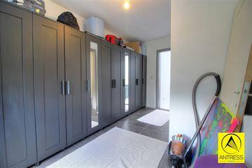Foto 10 : Huis te 2650 Edegem (België) - Prijs € 390.000