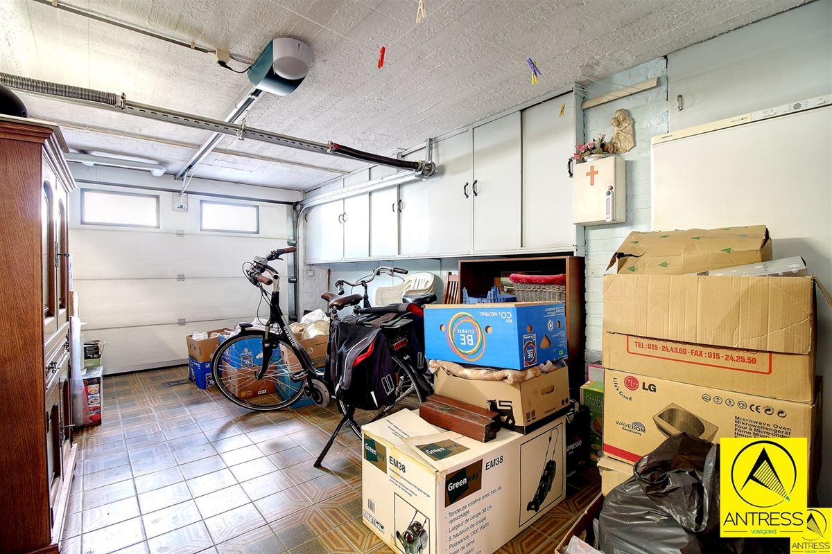 Foto 23 : Huis te 2530 BOECHOUT (België) - Prijs € 349.000