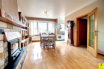Foto 13 : Huis te 2530 BOECHOUT (België) - Prijs € 349.000