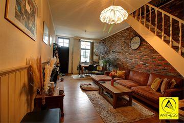 Foto 2 : Huis te 2830 Willebroek (België) - Prijs € 234.000