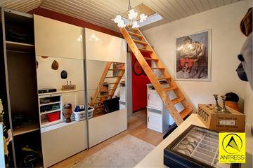 Foto 5 : Huis te 2830 Willebroek (België) - Prijs € 234.000