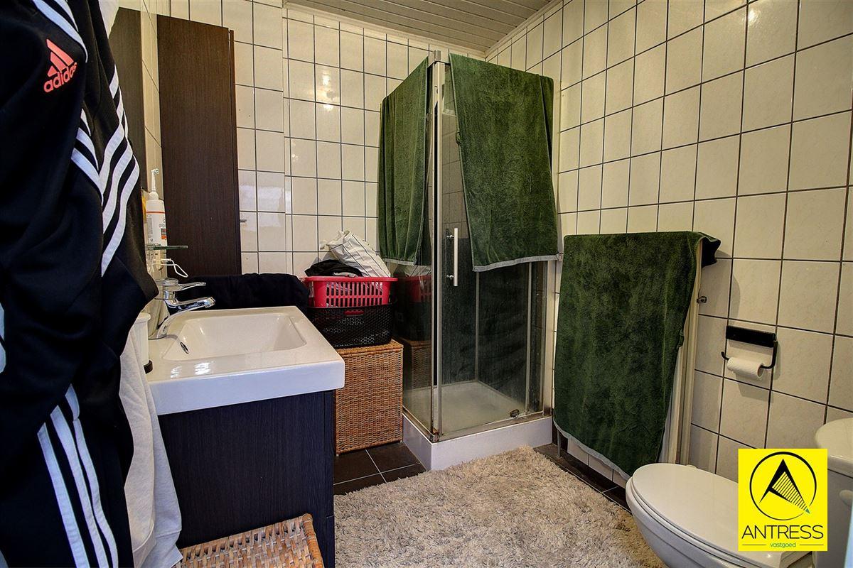Foto 7 : Huis te 2830 Willebroek (België) - Prijs € 234.000
