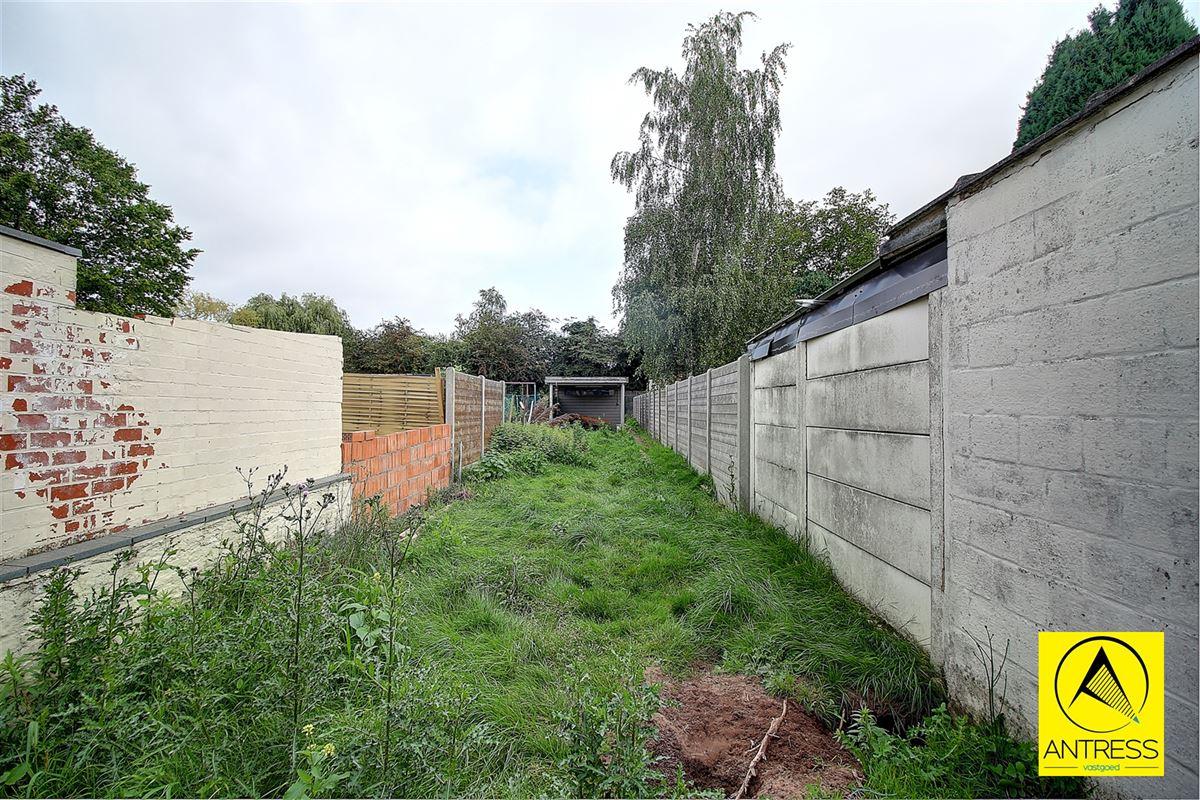 Foto 9 : Huis te 2830 Willebroek (België) - Prijs € 234.000
