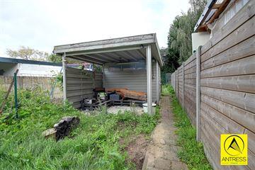 Foto 10 : Huis te 2830 Willebroek (België) - Prijs € 234.000