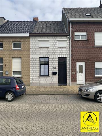 Foto 11 : Huis te 2830 Willebroek (België) - Prijs € 234.000