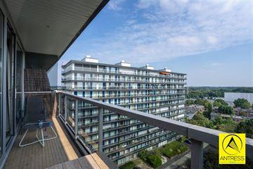 Foto 22 : Appartement te 2600 BERCHEM (België) - Prijs € 329.000