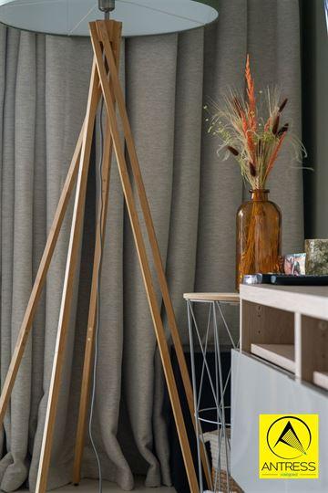 Foto 24 : Appartement te 2600 BERCHEM (België) - Prijs € 329.000