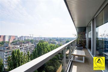 Foto 11 : Appartement te 2600 BERCHEM (België) - Prijs € 329.000