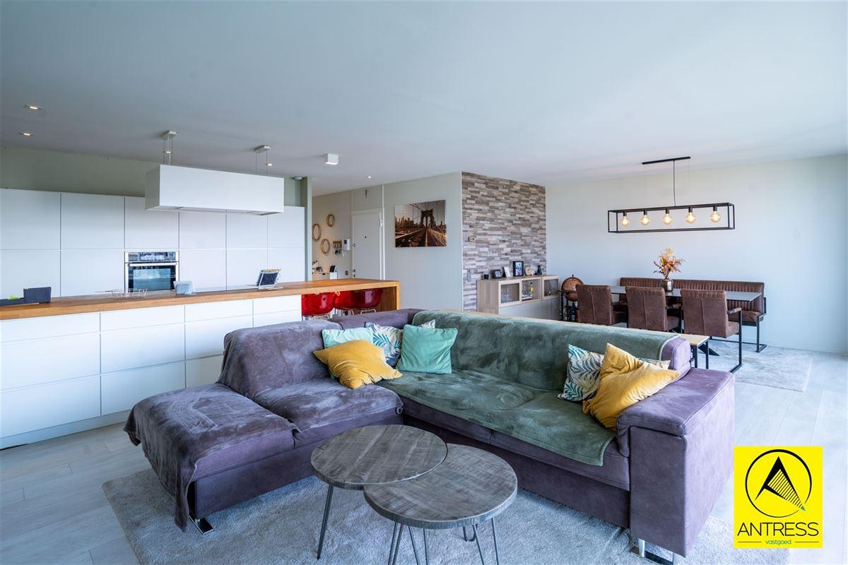 Foto 17 : Appartement te 2600 BERCHEM (België) - Prijs € 329.000