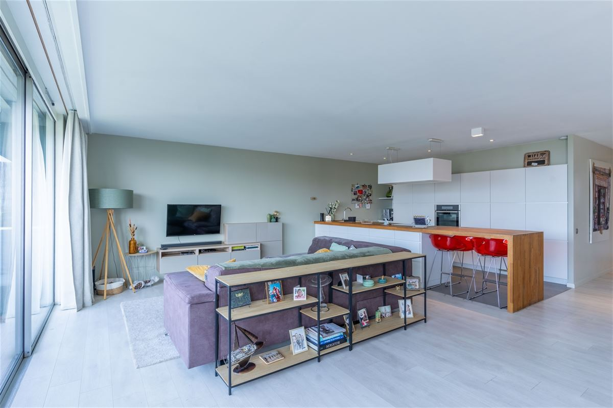 Foto 14 : Appartement te 2600 BERCHEM (België) - Prijs € 329.000