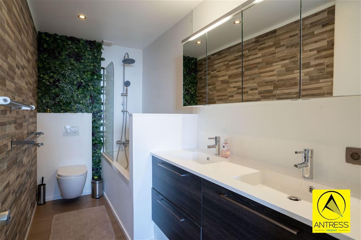 Foto 9 : Appartement te 2600 BERCHEM (België) - Prijs € 329.000