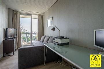 Foto 5 : Appartement te 2600 BERCHEM (België) - Prijs € 329.000
