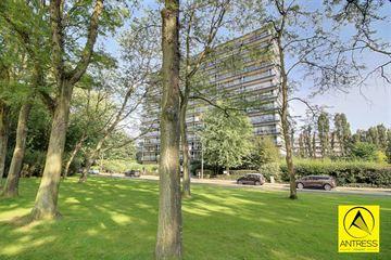 Foto 6 : Appartement te 2600 BERCHEM (België) - Prijs € 329.000