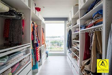 Foto 4 : Appartement te 2600 BERCHEM (België) - Prijs € 329.000