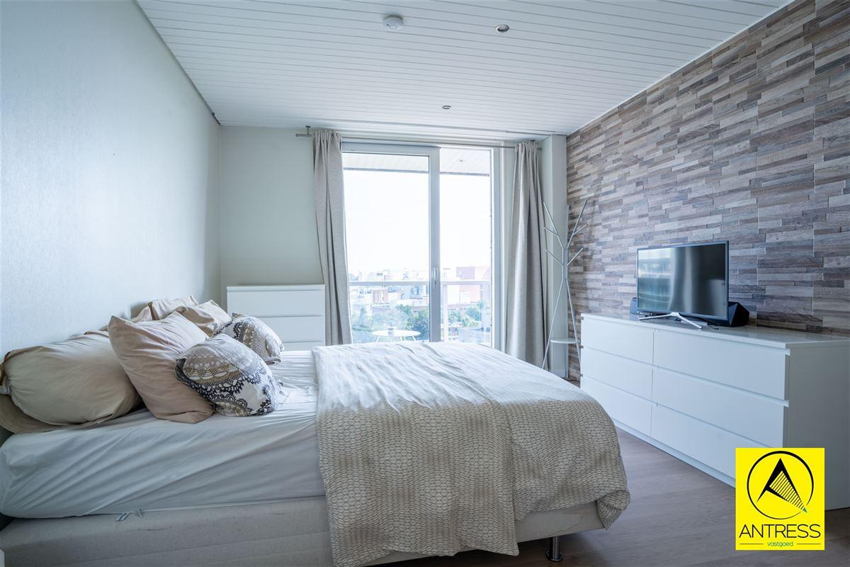 Foto 3 : Appartement te 2600 BERCHEM (België) - Prijs € 329.000