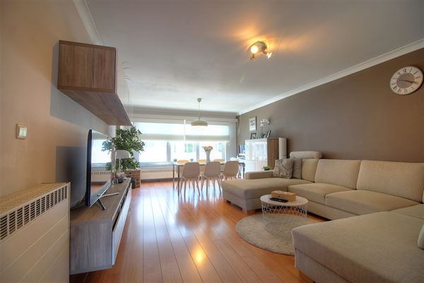 Appartement te 2640 Mortsel (België) - Prijs € 230.000