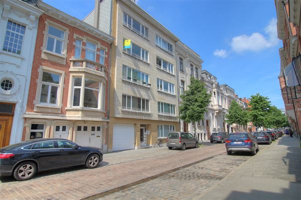 Appartement te 2600 Berchem (België) - Prijs € 389.000