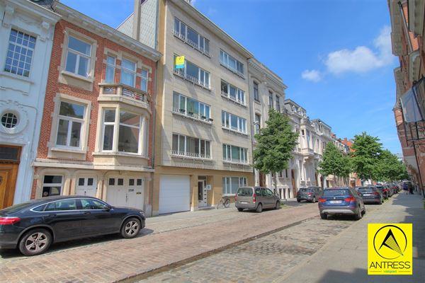 Appartement te 2600 Berchem (België) - Prijs € 395.000