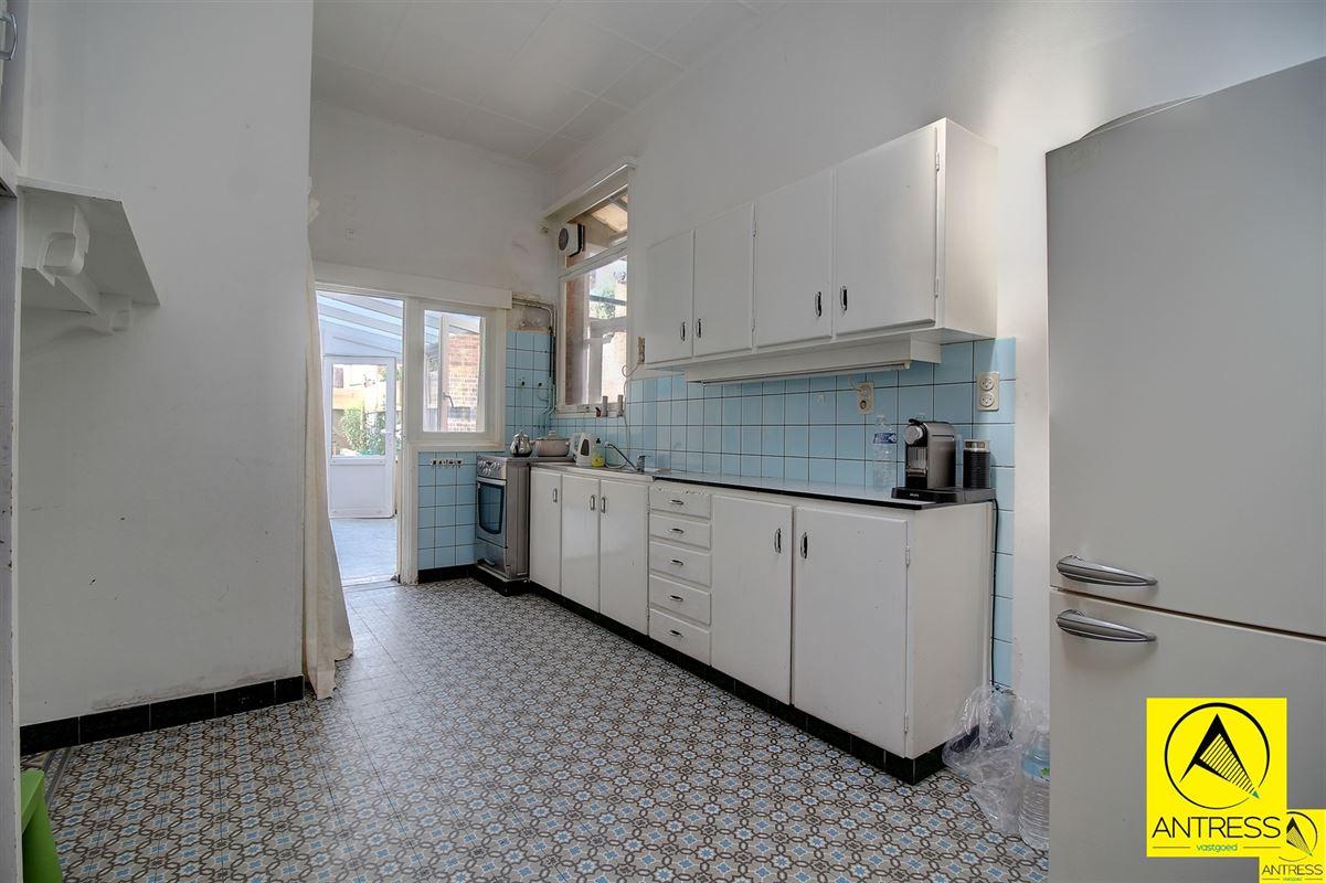 Foto 10 : Huis te 2550 KONTICH (België) - Prijs € 280.000