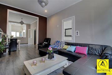 Foto 7 : Huis te 2550 KONTICH (België) - Prijs € 280.000