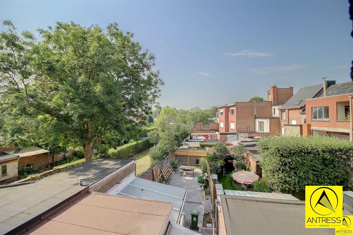 Foto 4 : Huis te 2550 KONTICH (België) - Prijs € 280.000