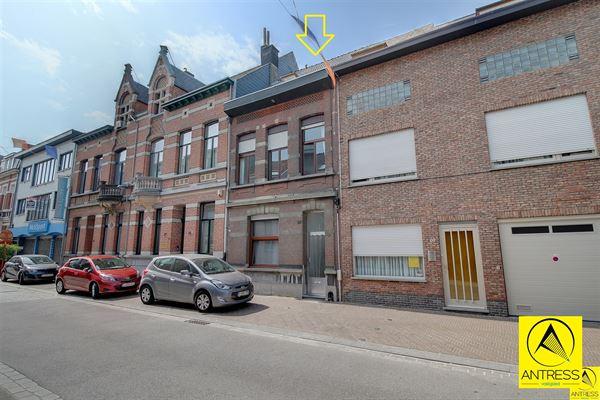Huis te 2550 KONTICH (België) - Prijs € 280.000