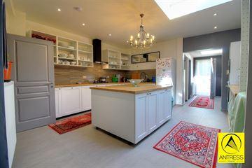 Foto 5 : Huis te 2650 Edegem (België) - Prijs € 390.000